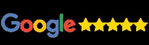 wat is lgbtq (ia+) informatie adoptieproces google draagmoeders co-ouderschap pleegouders